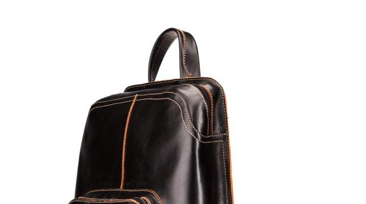 a5b26b16145c Сумка-рюкзак (100 фото) 2019: женская, мужская, для мамы, молодежные ...