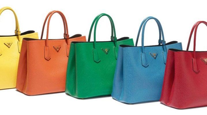 98378e2b6a84 Брендовые сумки (118 фото)  мужские, женские, известные бренды ...