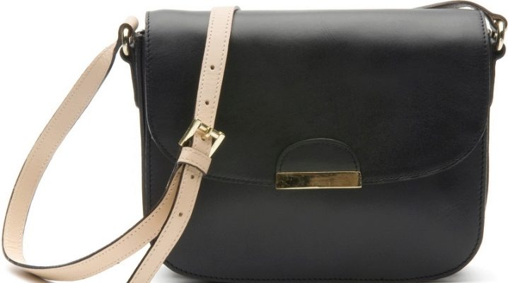 e18915222c45 Сумки через плечо женские 2019 (201 фото): сумка-планшет, на длинной ...