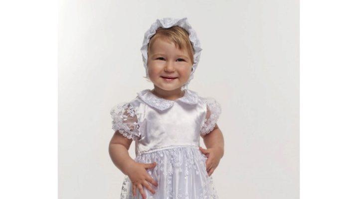 платье для знакомства с родителями фото