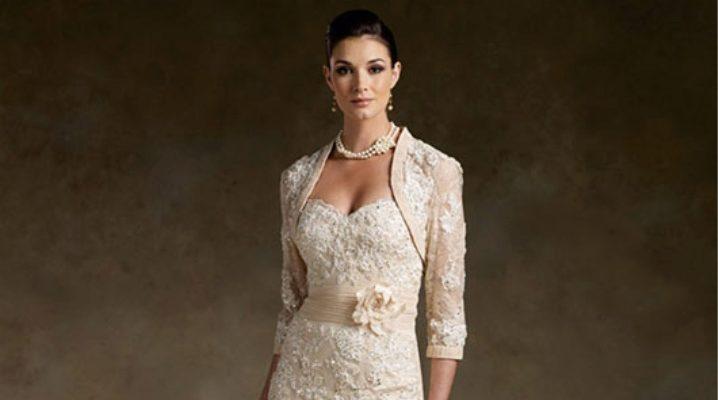 b0dc2ad6c24 Вечерние платья на свадьбу для мамы невесты или жениха (65 фото)