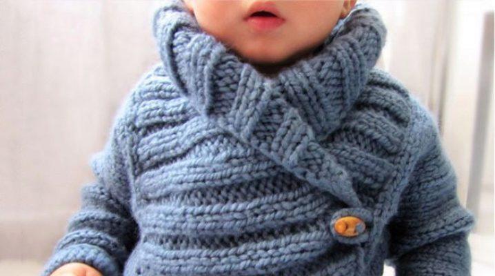 толстовки джемпера свитера для мальчиков