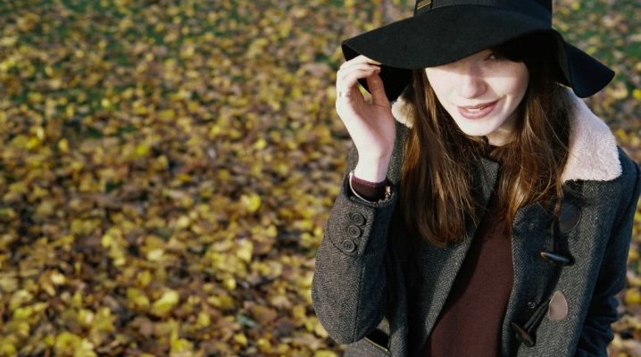 Английские пальто «Дафлкот»