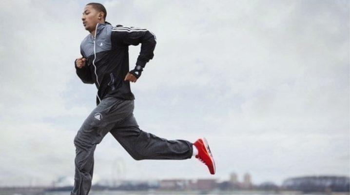 cc1b33b4 Мужские спортивные зауженные штаны: Adidas, Nike, зауженные к низу