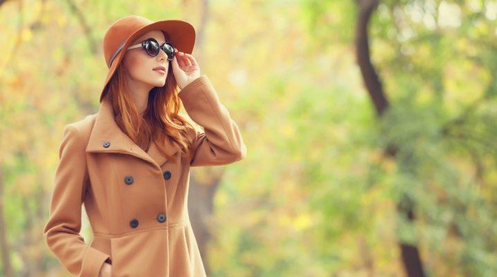 Пальто «Вымпел»: модели и отзывы