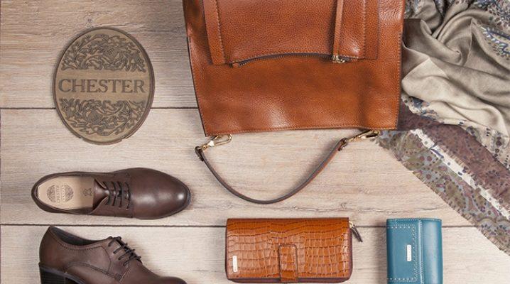 fbffad9d Ботинки Честер: мужские и женские, зимние модели