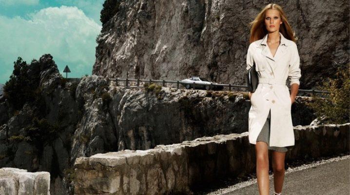Женские кожаные кошельки и мужские портмоне от известных фирм Италии