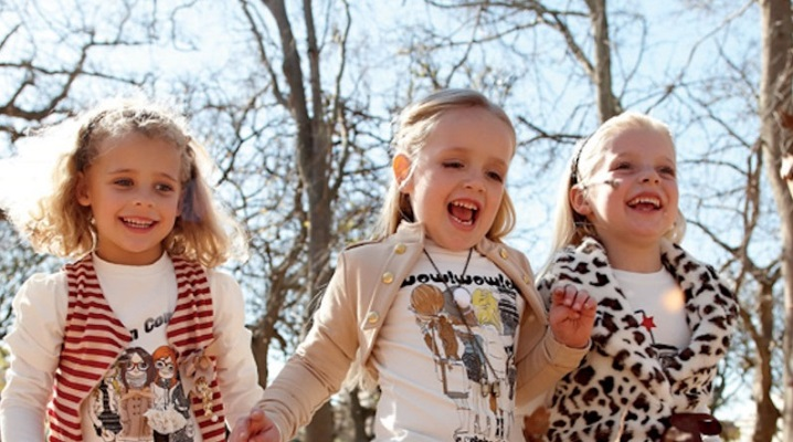 36e0e06685b4 Детская одежда Fun Time  комбинезоны и комплекты с полукомбинезонами ...