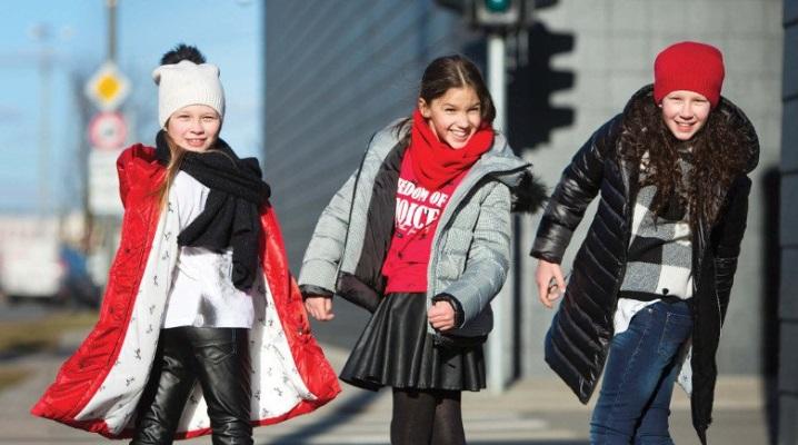 a113456b2016 Детская одежда Гулливер 2019  новая коллекция для детей и подростков ...