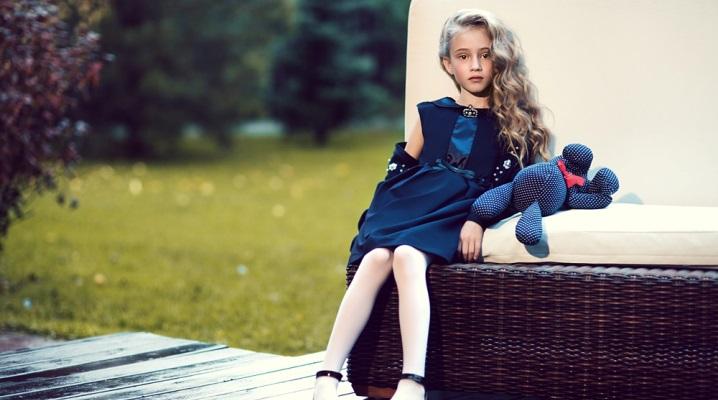 2d1d9248857 Одежда для девочек-подростков (116 фото)  мода 2019