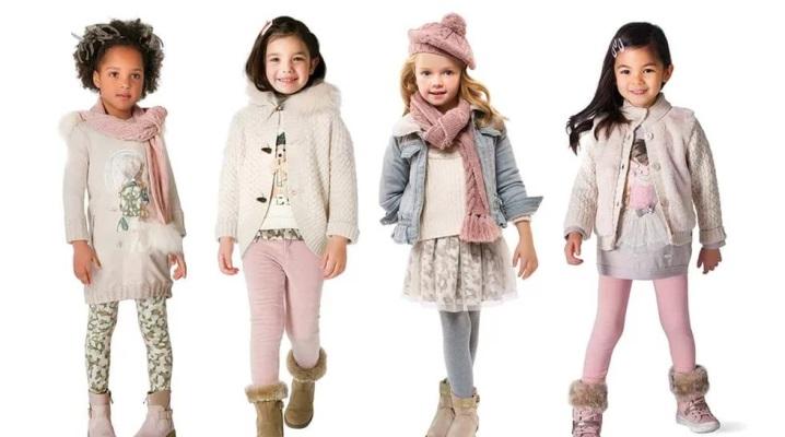 Картинки по запросу Как выбирается детская одежда на сегодняшний день
