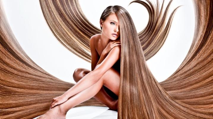Спрей для роста волос