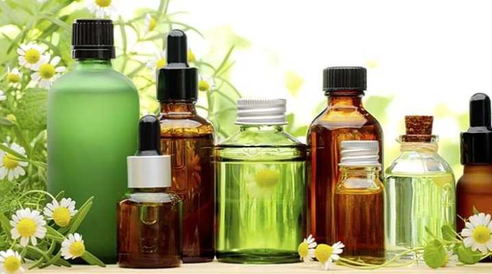 Какое лучше масло для ресниц: самое лучшее средство для бровей и после наращивания и отзывы