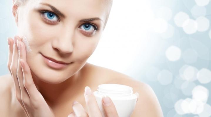 Крем-масло для лица: отзывы о средствах Fito-косметик и Aveda, Farsali и Organic Shop, Черный жемчуг и других