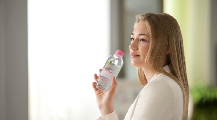 Какая лучше мицеллярная вода: отзывы о самых хороших средствах и топ-рейтинг лучших фирм 2022 года