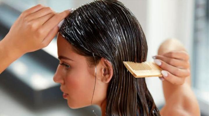 Бальзам для волос (63 фото): какое лучшее средство выбрать и как пользоваться, самые популярные хорошие марки, отзывы