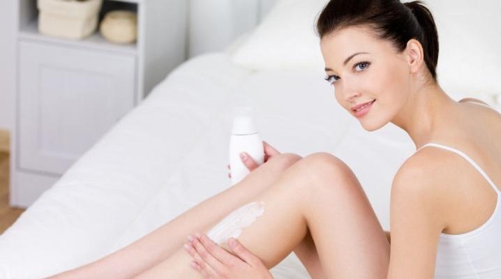Как выбрать хороший крем для тела: рейтинг лучших средств, продукт с блестками, сорбет, отзывы о космтике от Чистой линии