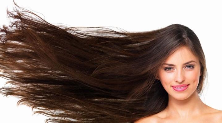 Картинки по запросу роста волос