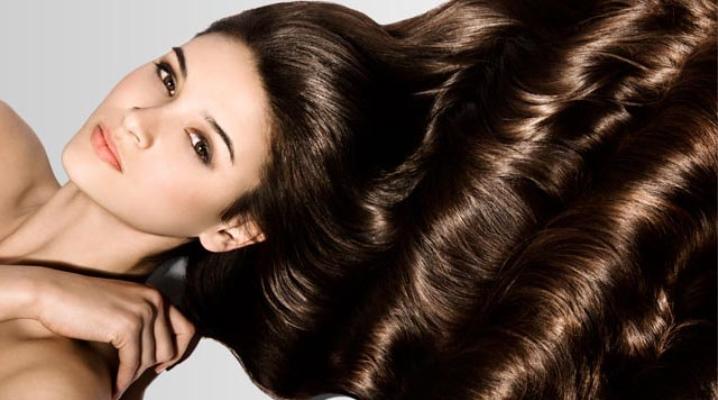 Луковый шампунь: марка Mirrolla и линия Hair Energy c экстрактом красного перца, отзывы о луково-чесночном средстве