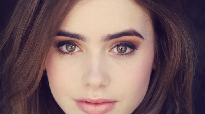 Карандаш для бровей Essence: тени в виде карандаша Eyebrow Designer оттенков; brown; и; blonde, отзывы