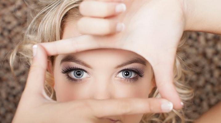 Ботокс ресниц (41 фото): что это такое, инструкция и последствия, Lash Botox и Efecto Magic, отзывы до и после