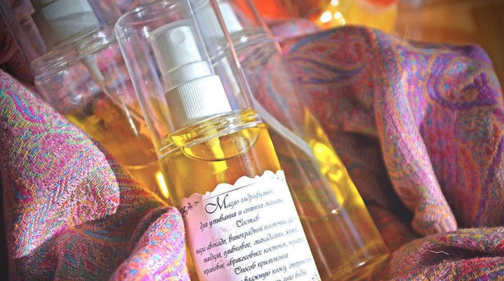 Гидрофильное масло для снятия макияжа: преображающее мицеллярное и кокосовое средства, как приготовить в домашних условиях