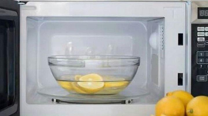 Как правильно чистить серебро в домашних условиях 74