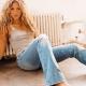 Виды женских джинсов: названия моделей – 48 фото