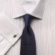 Как из мужской рубашки сделать женскую: идеи