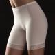 Летние женские панталоны