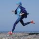 Ветровки для бега