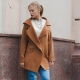 Женские кардиганы-пальто