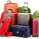 Дорожные сумки – путешествуйте с комфортом!