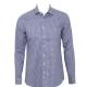 Как сложить рубашку: эффективные способы