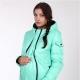 Куртки для беременных: что нужно знать?