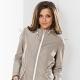 Легкие куртки женские и мужские: оптимальный выбор для активных людей