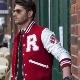 Мужские и женские клубные куртки - модное веяние Запада