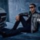 Мужские и женские куртки Hugo Boss