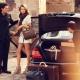 Мужские и женские сумки для путешествий: ТОП лучших