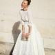 С чем носить кружевную юбку – стильные образы
