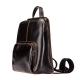 Сумка-рюкзак – стильный аксессуары для мужчин и женщин