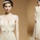 Свадебные платья в стиле «Винтаж»