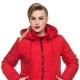 Женские куртки весна-осень 2017 года