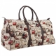 Женские сумки из гобелена