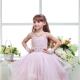 Пышные платья для девочек – подарите вашему ребенку праздник