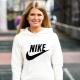 Кофта от Nike