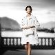 Пальто от Dolce Gabbana