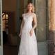 Платье в стиле «Прованс»: какое оно?
