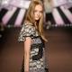 Платье в стиле «Рустик» - простота и очарование