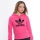 Свитшоты от Adidas